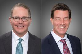 DALLAS CAPITAL BANK EXPANDS PRIVATE BANKING AND COMMERCIAL BANKING TEAMS